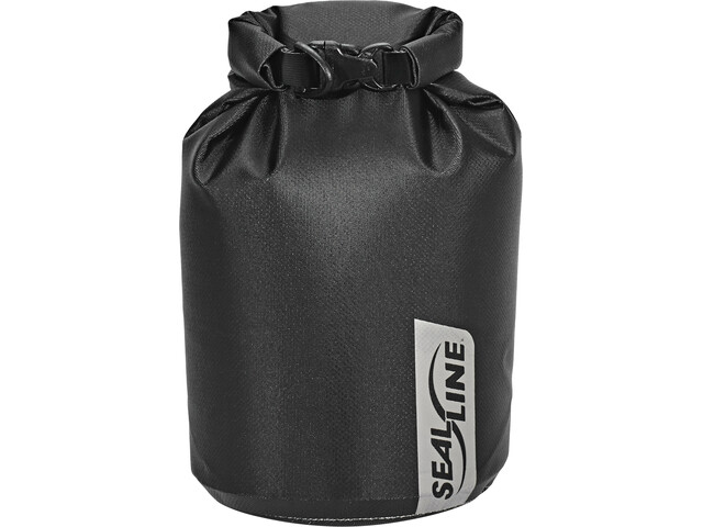 SealLine Baja 5l Sac de compression étanche, black